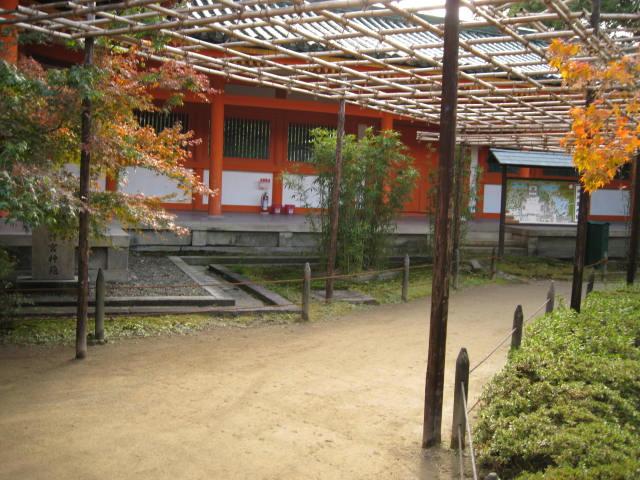 10-koyo-kyoto312.JPG