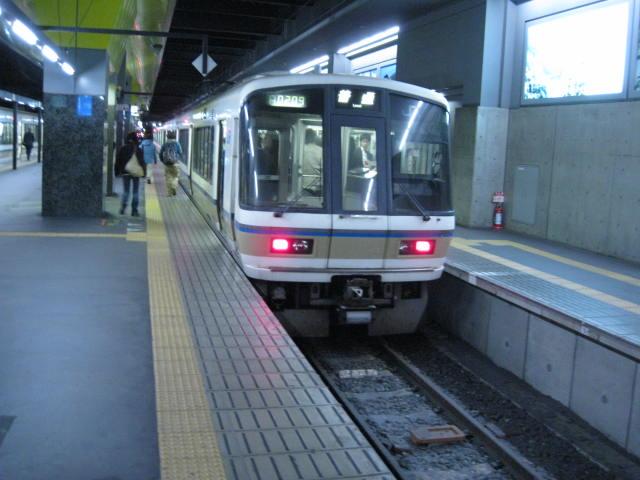 10-koyo-kyoto416.JPG