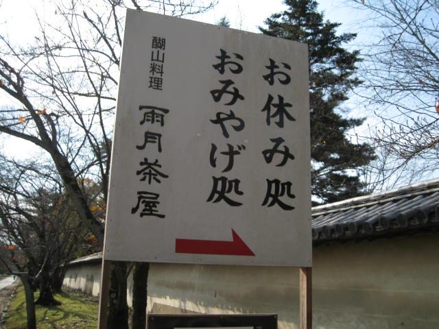 10-koyo-kyoto471.JPG