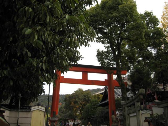 10-koyo-kyoto593.JPG