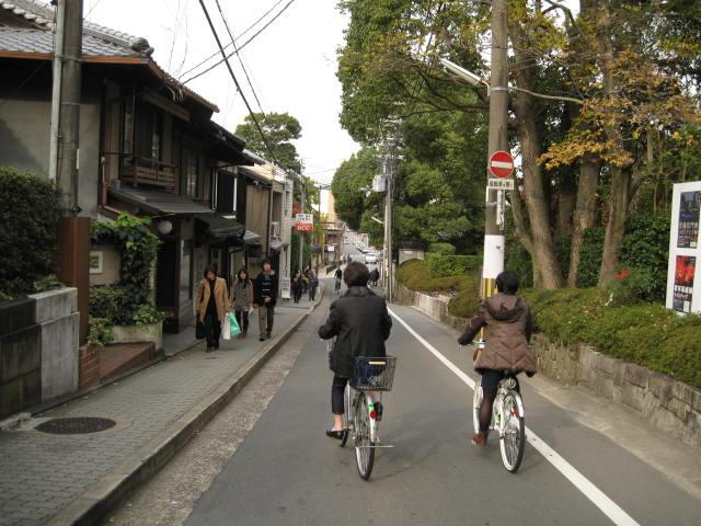 10-koyo-kyoto634.JPG