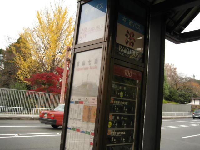 10-koyo-kyoto639.JPG