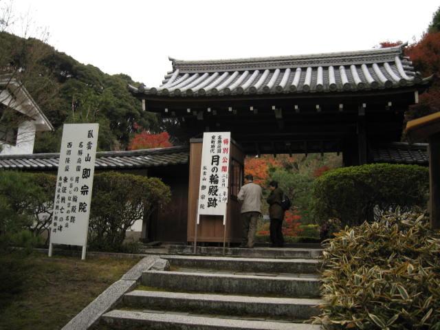 10-koyo-kyoto693.JPG