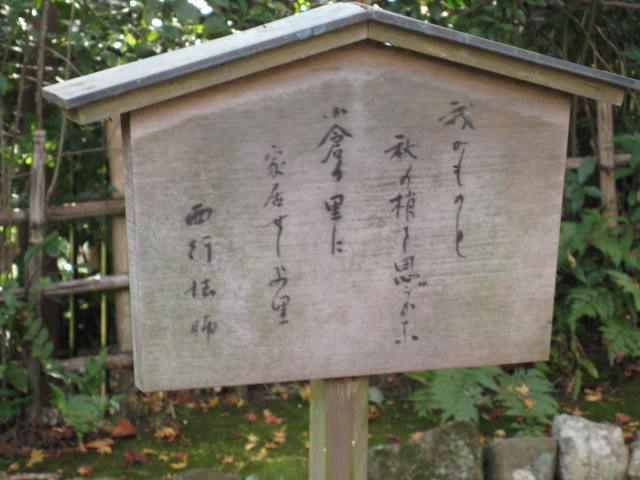 10-koyo-kyoto78.JPG