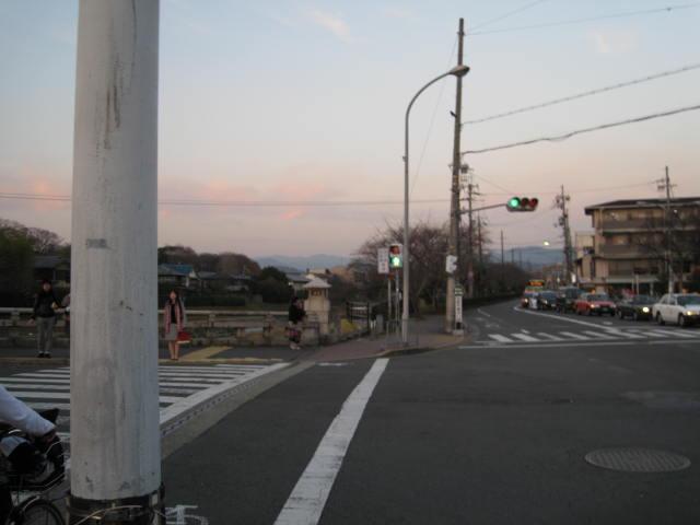 10-koyo-kyoto892.JPG