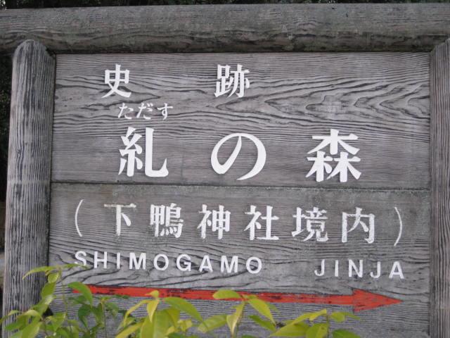 10-koyo-kyoto893.JPG