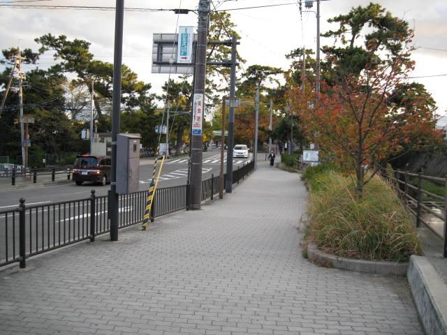 10-koyo-syukugawa15.JPG