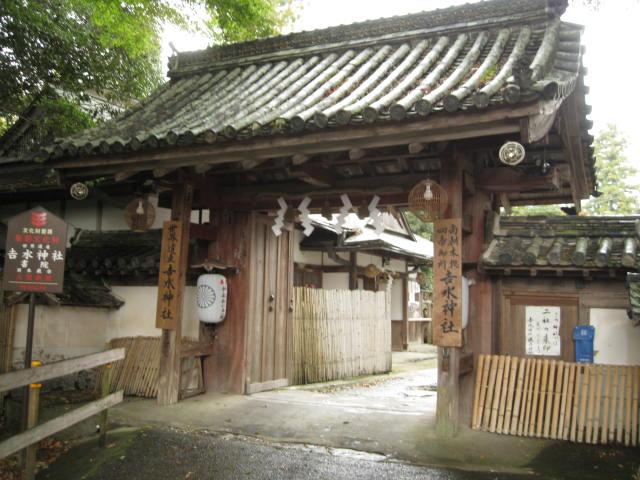 10-koyo-yoshino38.JPG