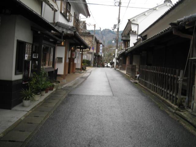 10-koyo-yoshino41.JPG