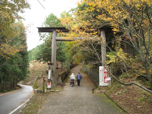 10-koyo-yoshino58.JPG