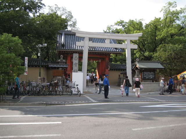 10-nishi-rune13.JPG