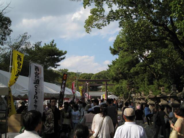 10-nishi-rune15.JPG