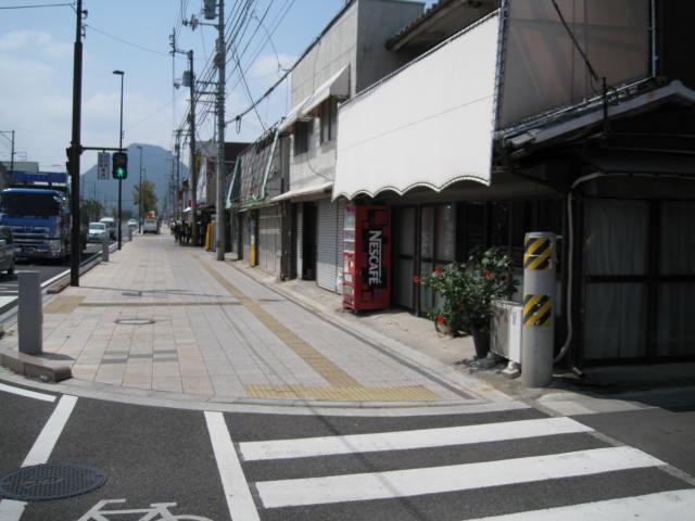 10-sp-kagawa-rep10.JPG
