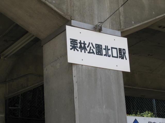 10-sp-kagawa-rep14.JPG