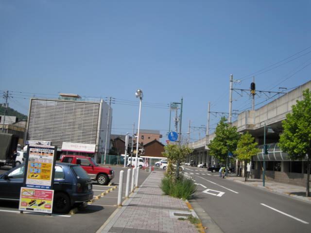 10-sp-kagawa-rep7.JPG