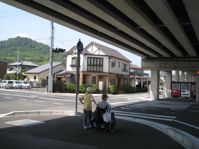 10-sp-kagawa-rep8.JPG