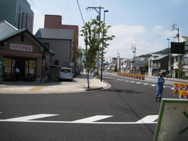 10-sp-kagawa-rep9.JPG