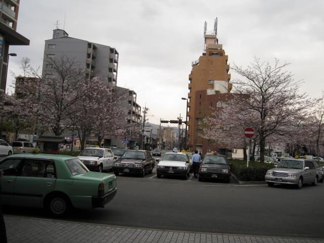 10-sp-kyoto-236.JPG