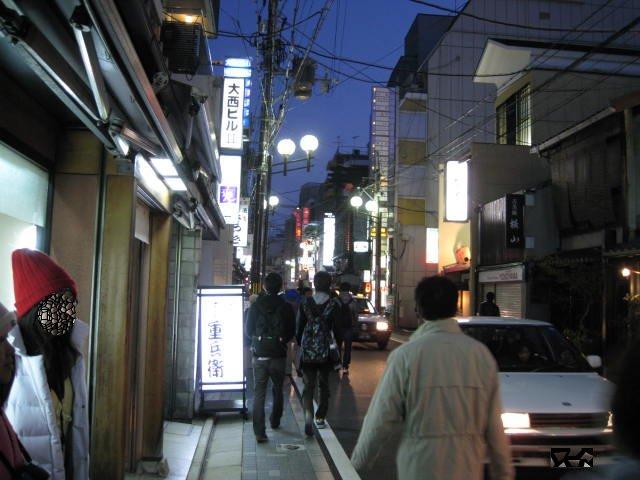 10-sp-kyoto-537.JPG