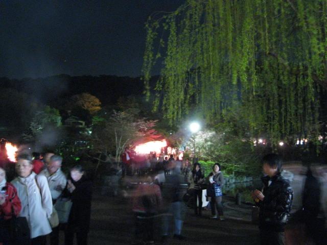 10-sp-kyoto-575.JPG