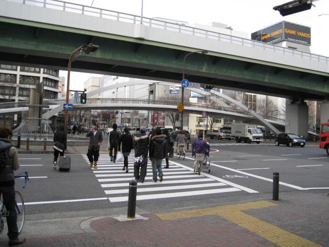 10-sp-nagoya-rep21.JPG