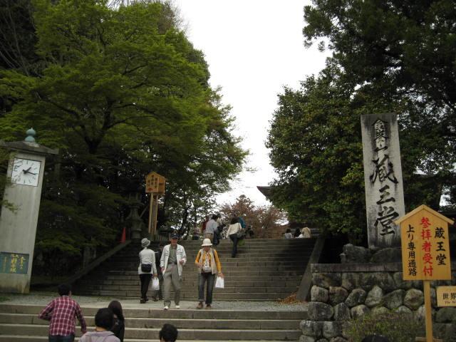 10-sp-yoshino46.JPG