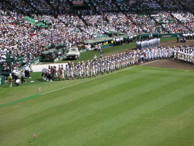 10-sum-koshien21.JPG