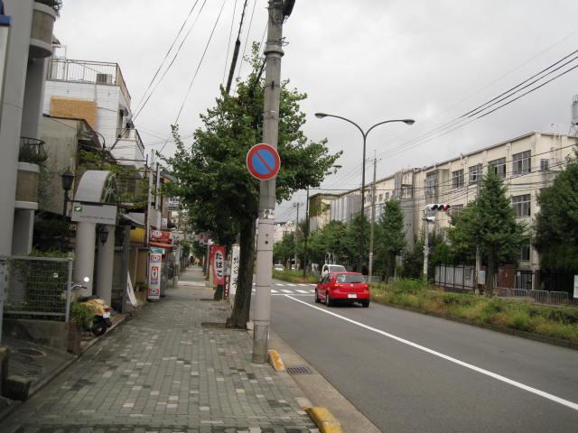 10-sum-kyoto14.JPG