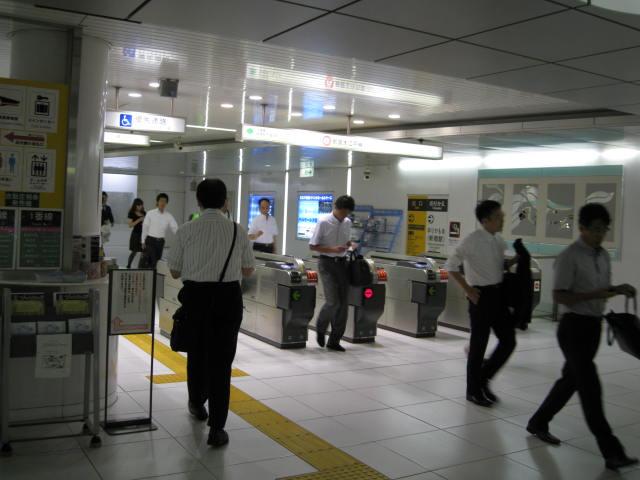 10-sum-tokyo42.JPG