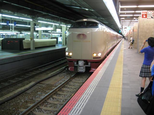 10-sum-tokyo5.JPG