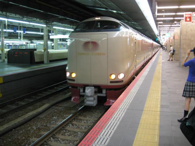 10-sum-tokyo6.JPG