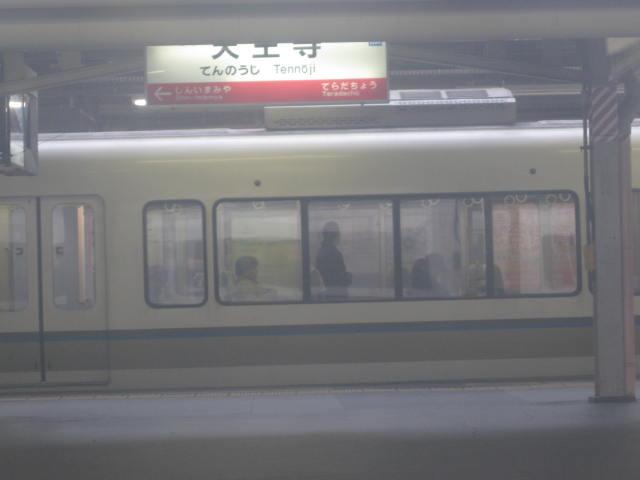 10-winter-nara1.JPG