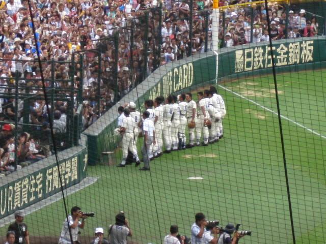 11-koshien-after-final1.JPG