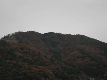 11-koyo-kyoto133.JPG
