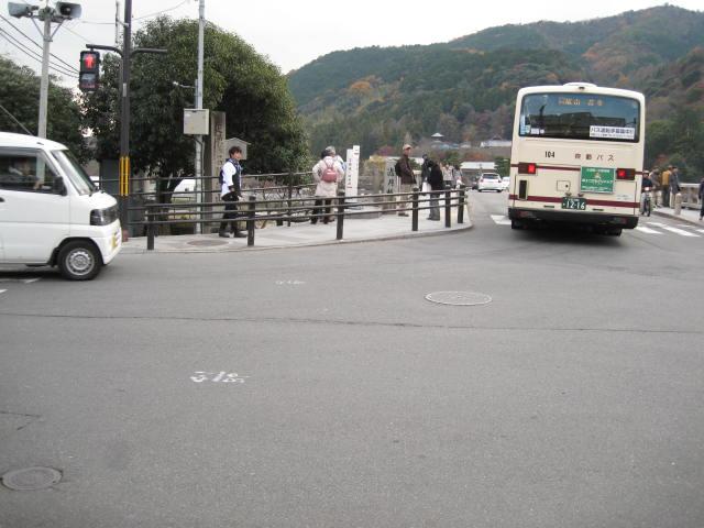 11-koyo-kyoto198.JPG