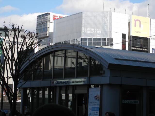 11-koyo-kyoto2.JPG