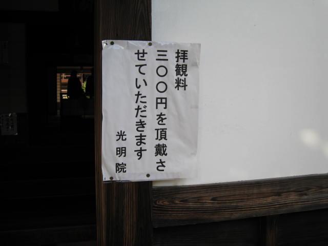 11-koyo-kyoto36.JPG