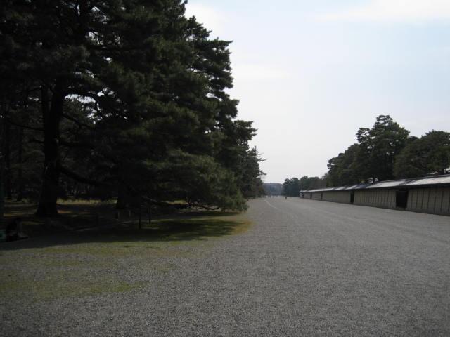 11-sp-kyoto33.JPG