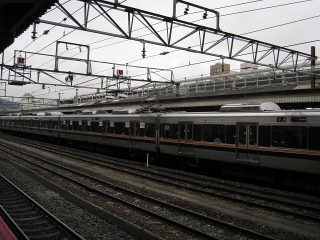 11-sp-kyoto376.JPG