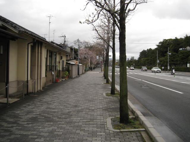 11-sp-kyoto411.JPG