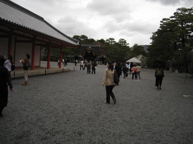 11-sp-kyoto469.JPG