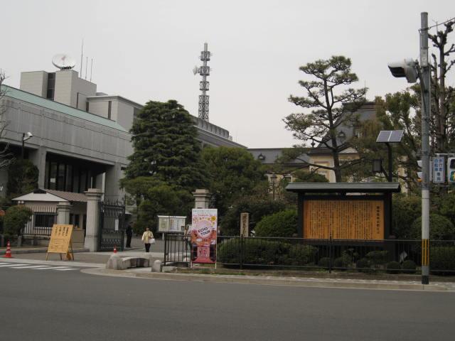 11-sp-kyoto57.JPG