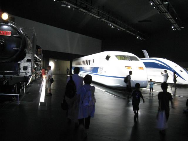 11-sum-nagoya21.JPG