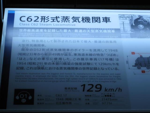 11-sum-nagoya22.JPG