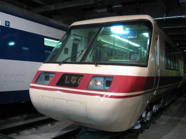 11-sum-nagoya34.JPG