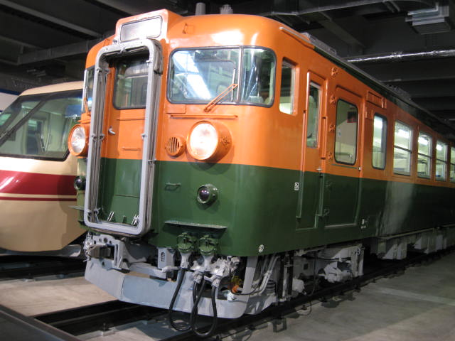 11-sum-nagoya35.JPG