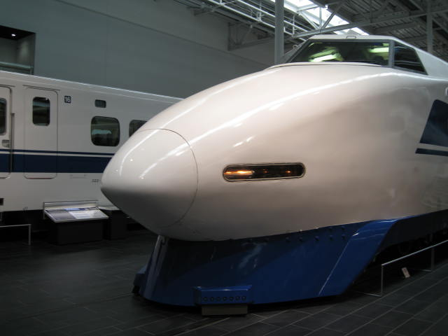 11-sum-nagoya37.JPG