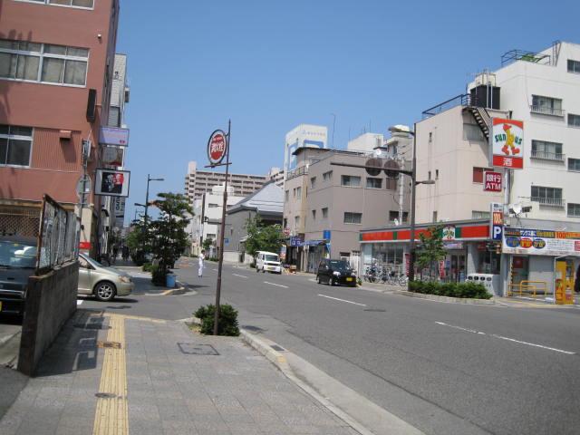 11-sum-rep-sanuki24.JPG
