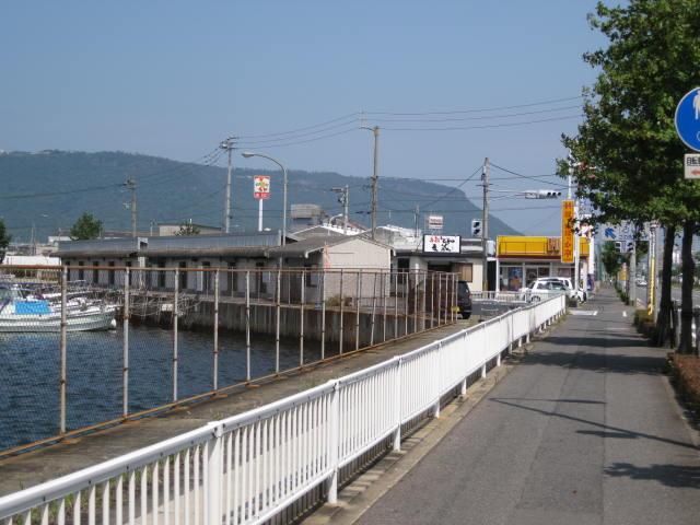 11-sum-rep-sanuki30.JPG