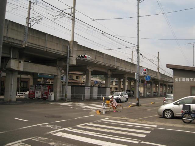 11-sum-rep-sanuki5.JPG